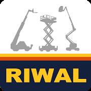 Riwal Rental-SocialPeta