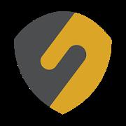 SecureSafe-SocialPeta