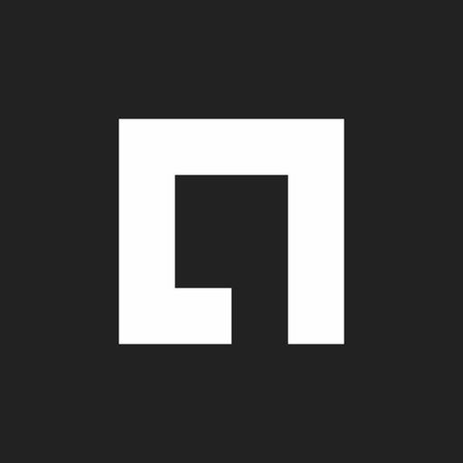 Zno for iPhone-SocialPeta
