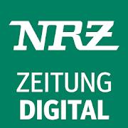 NRZ ZEITUNG DIGITAL-SocialPeta