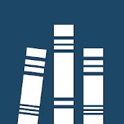 ALIBRATE-SocialPeta