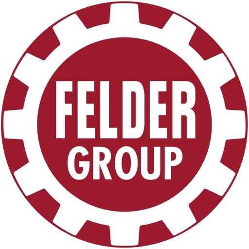 FELDER GROUP Woodworking-SocialPeta