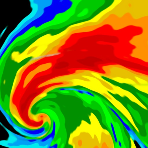 Weather Radar Live - Forecast-SocialPeta