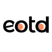 eotd-SocialPeta