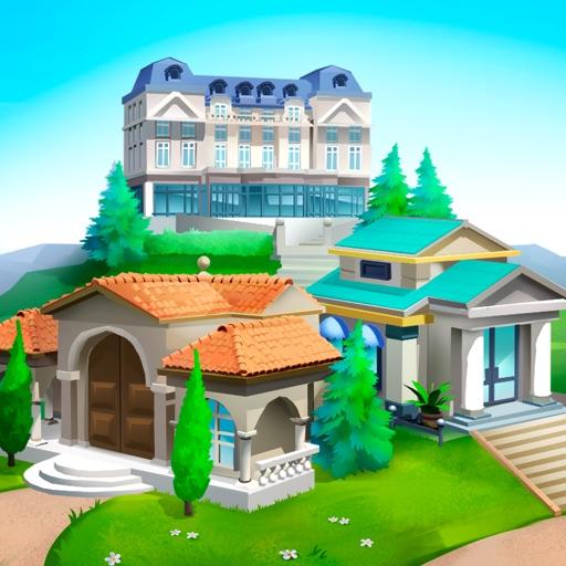 My Spa Resort-SocialPeta