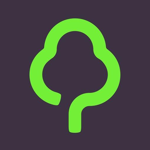 Gumtree: Find Deals Near You-SocialPeta
