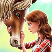 My Horse Stories-SocialPeta