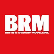 British Railway Modelling-SocialPeta