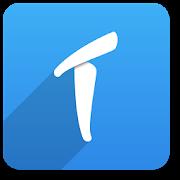 TripLog 2.0 Mileage Tracker-SocialPeta