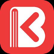 KBook-SocialPeta
