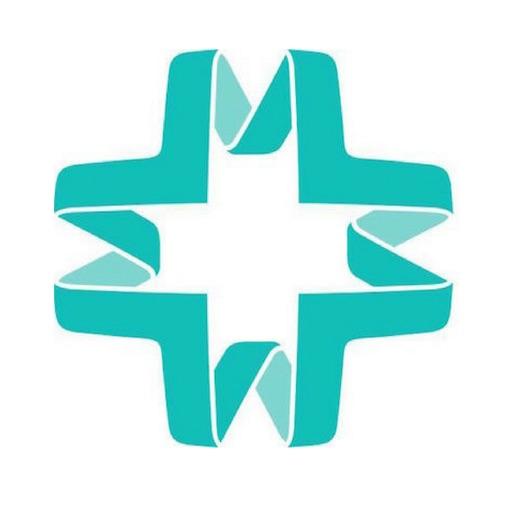 MedCal-SocialPeta
