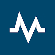 Ember Medics-SocialPeta