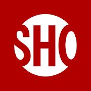 SHOWTIME-SocialPeta
