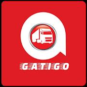 GATIGO Transportation With Courier Cargo Services-SocialPeta