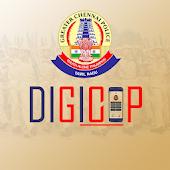 DIGICOP - by Tamil Nadu Police-SocialPeta