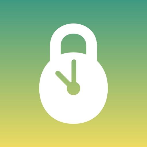 Parental Control App - Kidslox-SocialPeta