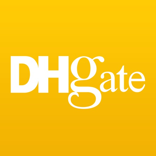 DHgate tienda online mayorista-SocialPeta