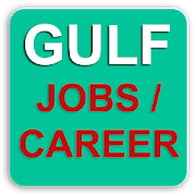 Gulf Career - Latest Jobs in Dubai-SocialPeta