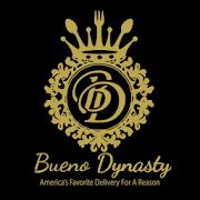 The Bueno Dynasty-SocialPeta