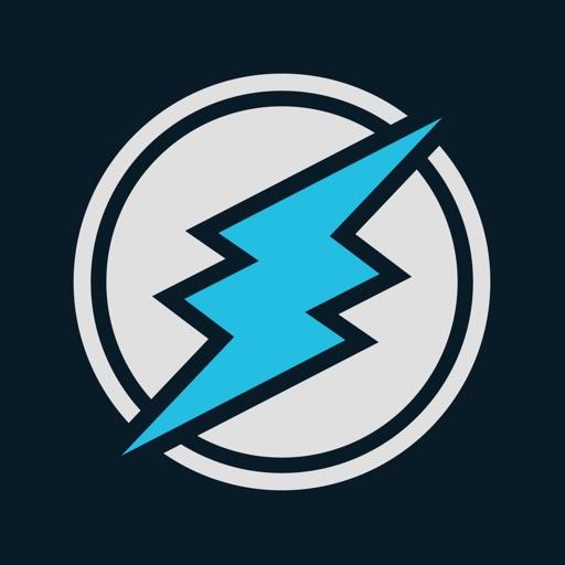 Electroneum-SocialPeta