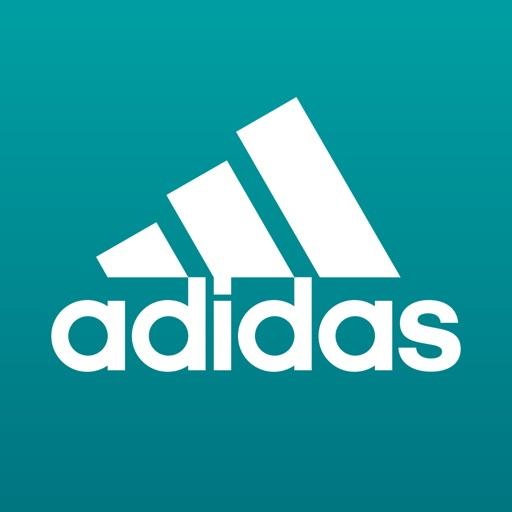 adidas Running by Runtastic-SocialPeta