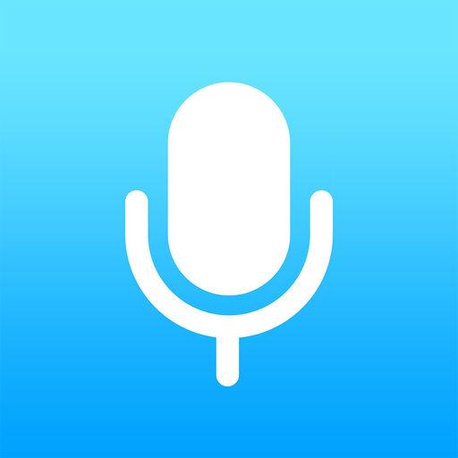 Dialog - Translate Speech-SocialPeta
