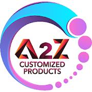 A2Z Customized Products-SocialPeta