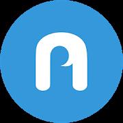 Netzme - Funtastic Payment-SocialPeta