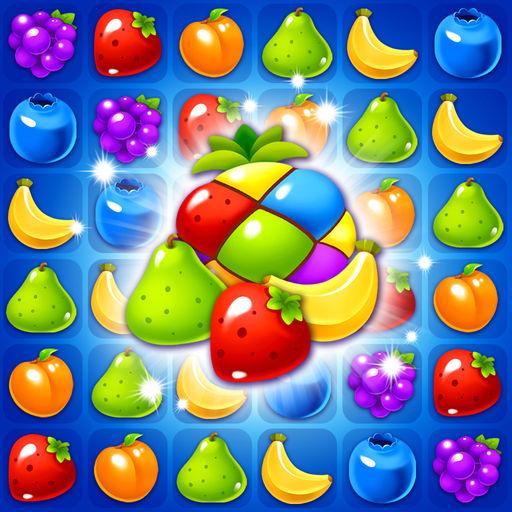 スプーキッズポップ - マッチ3パズル-SocialPeta