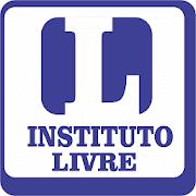 instituto livre ead-SocialPeta
