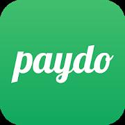PayDo-SocialPeta