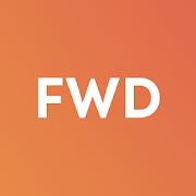 Forward - программа лизинга смартфонов Samsung-SocialPeta