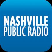 The Nashville Public Radio App-SocialPeta