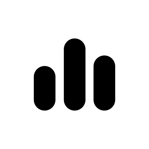 Xprofile - profile analysis-SocialPeta