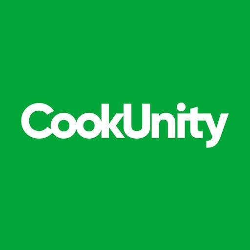 CookUnity-SocialPeta