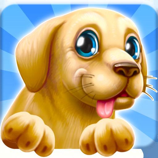 Pet Run-SocialPeta