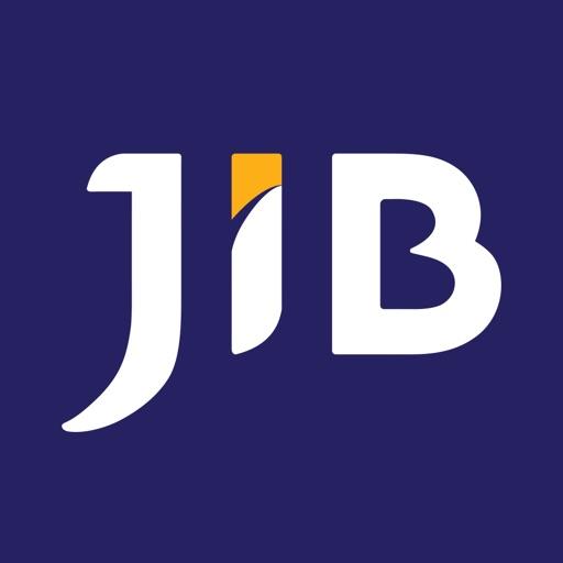JIB Online-SocialPeta