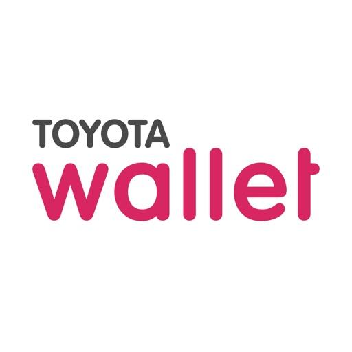 TOYOTA Wallet(トヨタウォレット)-スマホ決済-SocialPeta