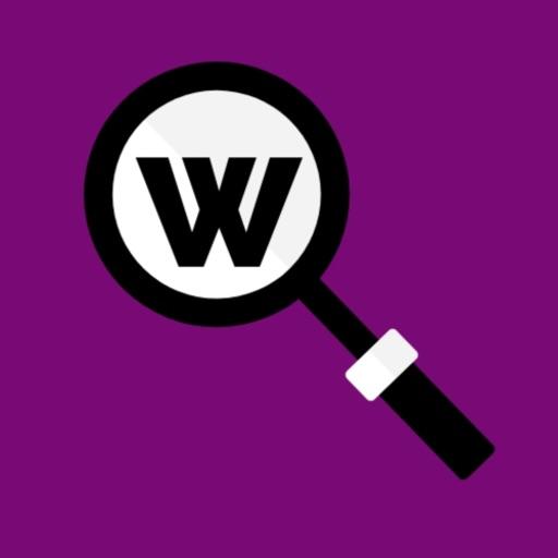 Wineder-SocialPeta