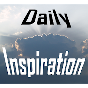 Daily Inspiration-SocialPeta
