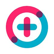 DocDoc: найти врача онлайн-SocialPeta