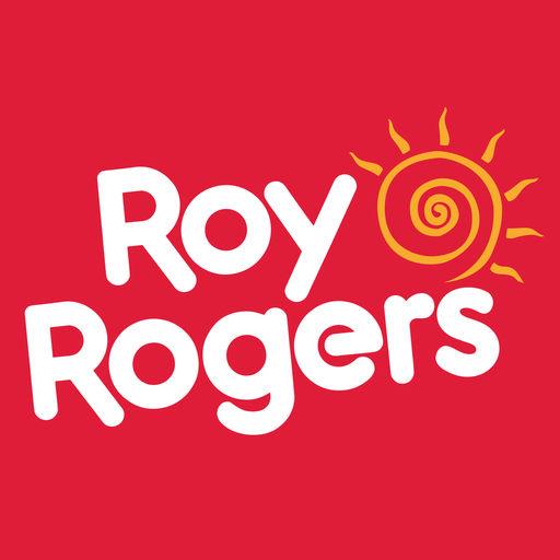 Roy's Rewards-SocialPeta