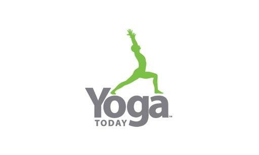 YogaToday Online Yoga Studio-SocialPeta