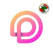 duitkita-SocialPeta