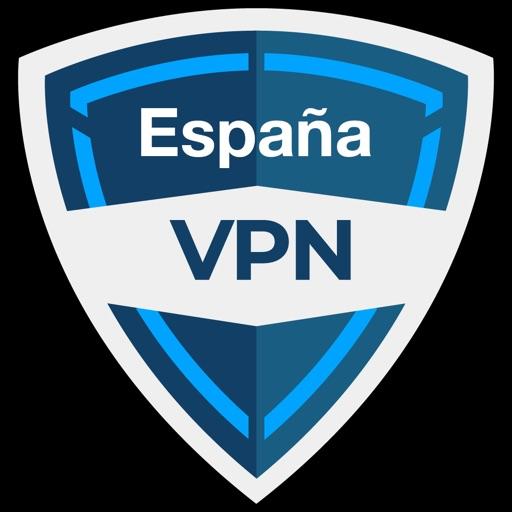 EspañaVPN-SocialPeta