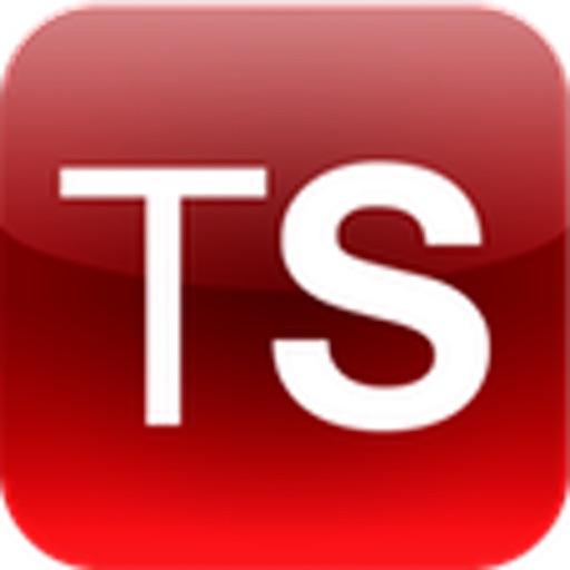 TalkSooner-SocialPeta