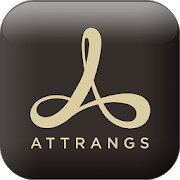 attrangs-SocialPeta