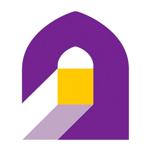 Bank Nizwa-SocialPeta