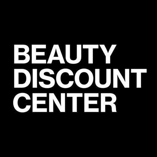 Beauty Discount Center-SocialPeta