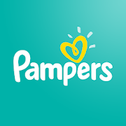 Pampers Club: Gifts for Babies  Parents-SocialPeta